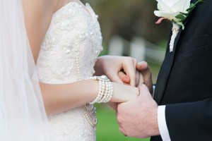 Wedding photos Bed and Breakfast Melbourne